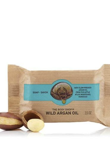 wild argan oil soap 6 640x640