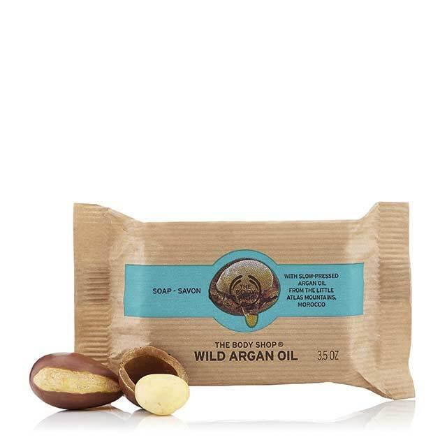wild argan oil soap 6 640x640
