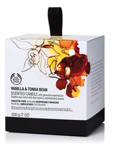 vanilla tonka bean scented candle 1 640x640