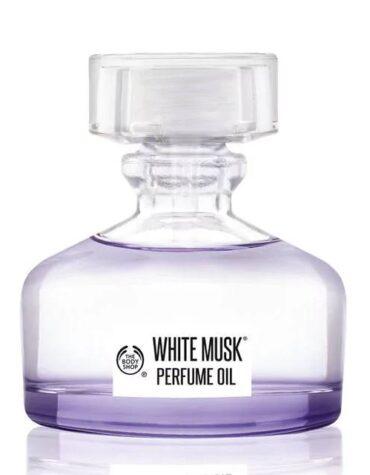 white musk perfume oil 1 640x640