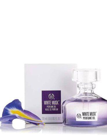 white musk perfume oil 8 640x640