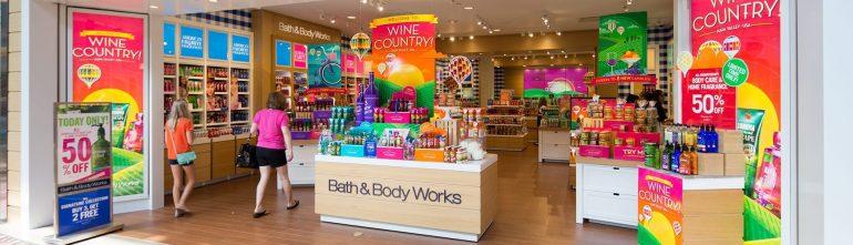 BBW Shop e1538572454893