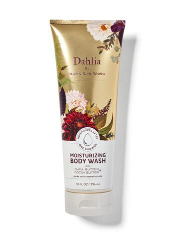 DAHLIA Cream