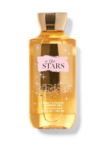 IN THE STARS Gel
