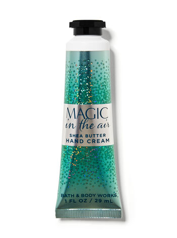 MAGIC IN THE AIR Hand Cream
