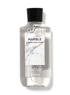 MARBLE gel