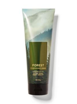 FOREST cream