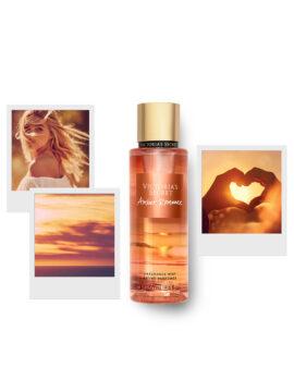 Amber Romance Fragrance Mist 3