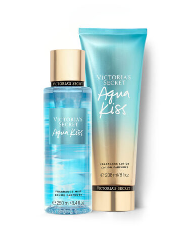 Aqua Kiss Fragrance Mist 2