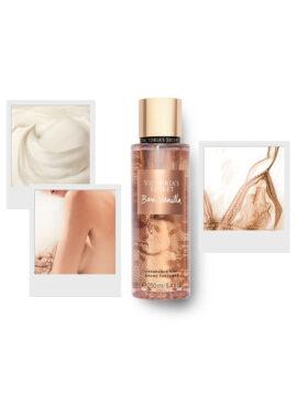 Bare Vanilla Fragrance Mist 3