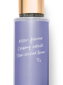 Midnight Bloom Fragrance Mist 2