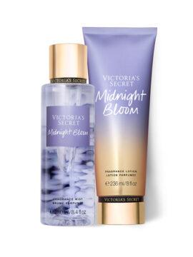 Midnight Bloom Fragrance Mist 3