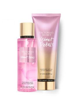 Velvet Petals Fragrance Mist 2