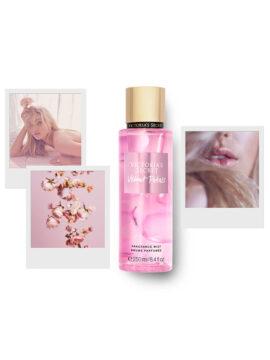 Velvet Petals Fragrance Mist 3
