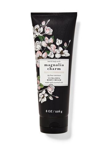 MAGNOLIA CHARM cream