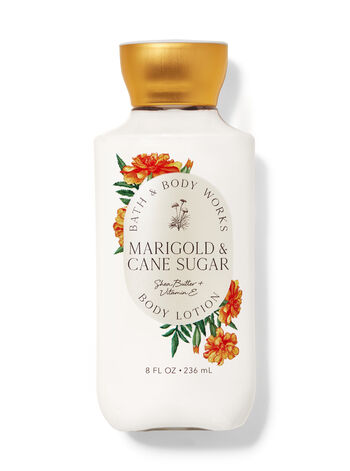 MARIGOLD CANE SUGAR