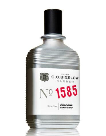 Men's Cologne & Perfumes