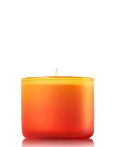 p 13602 Sweet Maui Candle II
