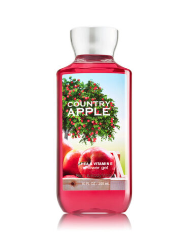 p 13647 Country Apple Gel