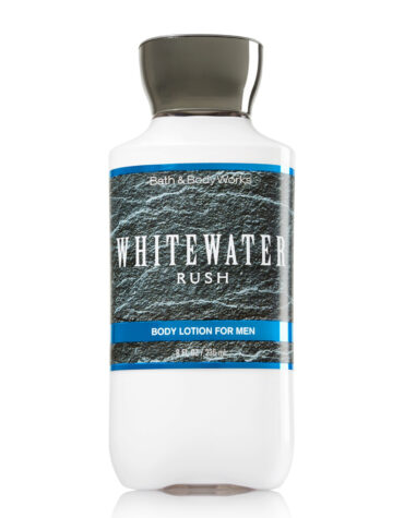 p 13690 Whitewater Lotion