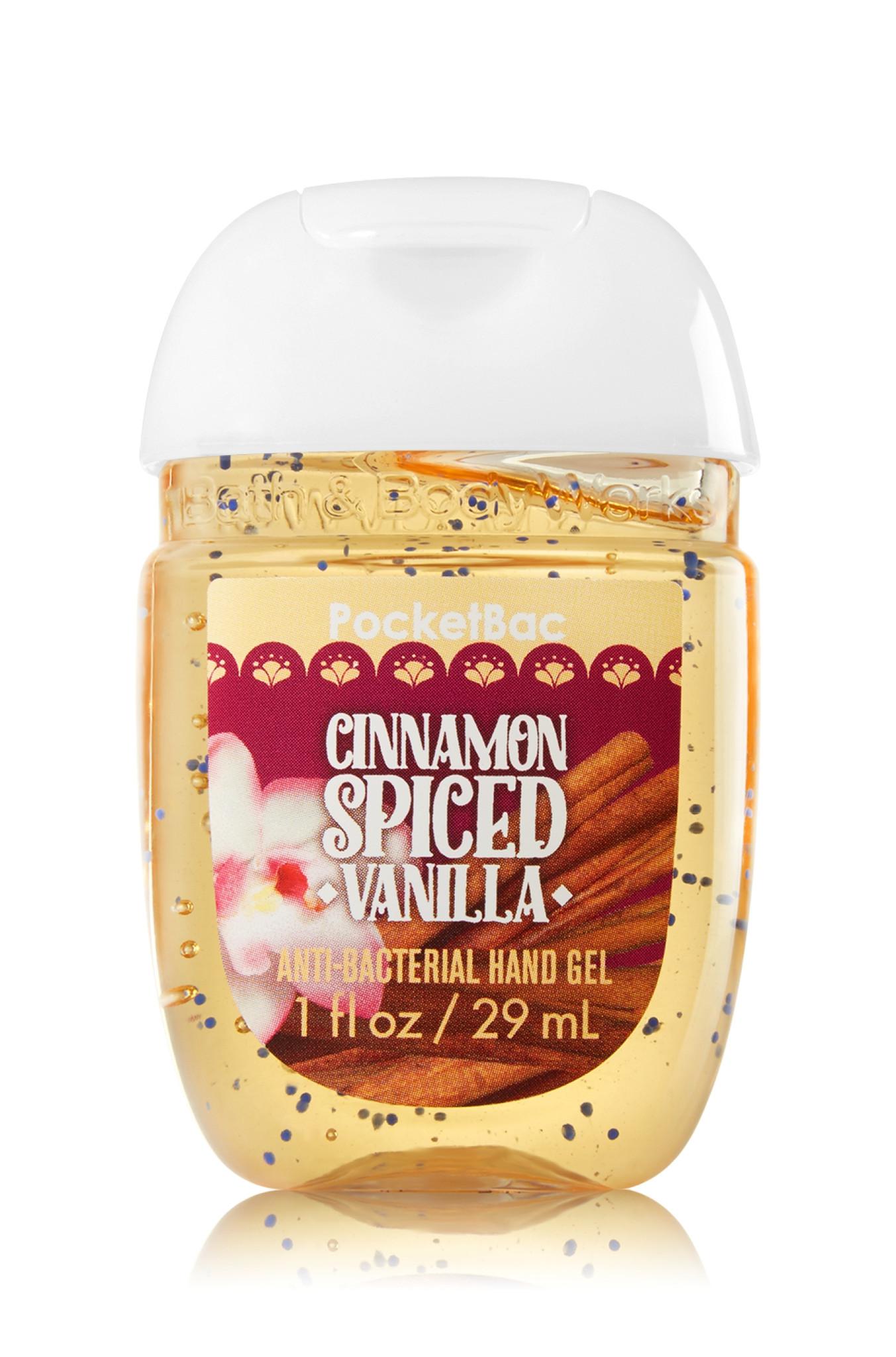 p 13708 spiced cinna