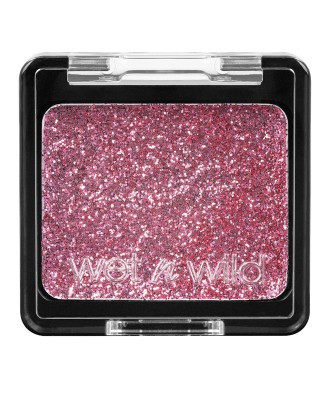 Wet n Wild - Color Icon Face Glitter (Singles)