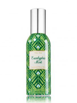 Eucalyptus Mint - Bath & Body Works Room Perfume Spray