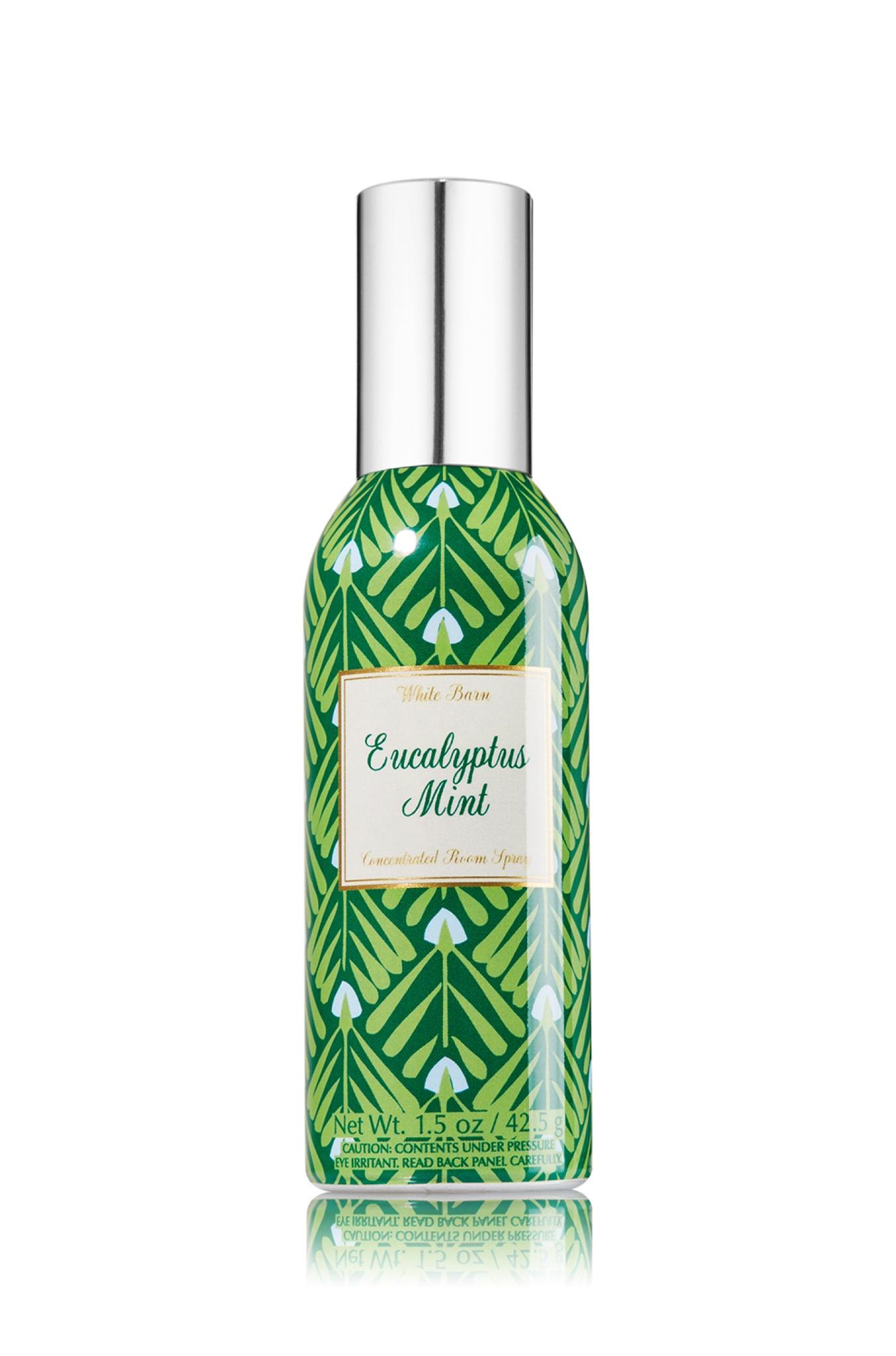 Room Perfumes